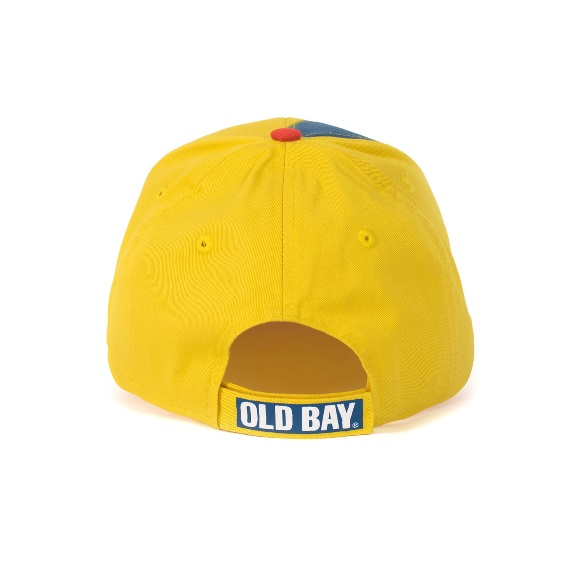 5e7b515f5ce Old Bay Can Hat